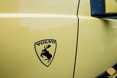 Volvodrive-14