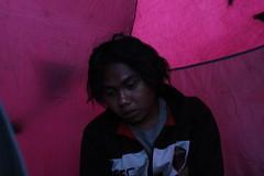 "Pendakian Sakuntala Gunung Argopuro Juni 2014 • <a style=""font-size:0.8em;"" href=""http://www.flickr.com/photos/24767572@N00/27161616885/"" target=""_blank"">View on Flickr</a>"
