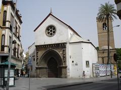 DSC01874_Iglesia de Santa Catalina