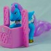 Krystal Princess - Blue Pegasus (pic 2)