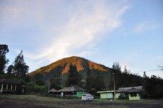 kawah ijen - java - indonesie 16