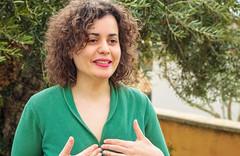 Anna Puig