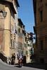 "Street scenes • <a style=""font-size:0.8em;"" href=""https://www.flickr.com/photos/96019796@N00/17089992055/""  on Flickr</a>"