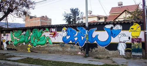 BAU 2013 Jaime Mente