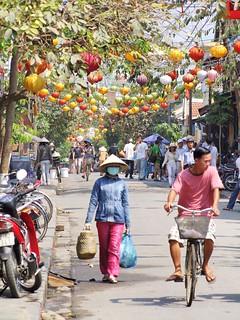 hoi an - vietnam 26