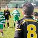 13 Trim Celtic v Athboy  March 28, 2015 59