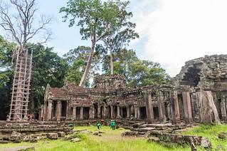 angkor - cambodge 2014 86