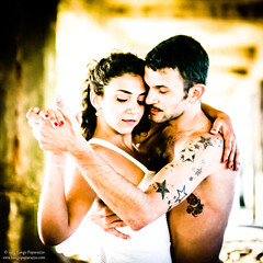 Shoot Rocio & Bruno