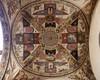 "Palazzo Chigi-Saracini • <a style=""font-size:0.8em;"" href=""http://www.flickr.com/photos/96019796@N00/16469809043/""  on Flickr</a>"