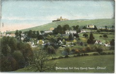 Rodborough Fort 82