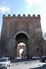 "Porta Romana • <a style=""font-size:0.8em;"" href=""http://www.flickr.com/photos/96019796@N00/16903852559/""  on Flickr</a>"