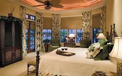 Sanabria - Luxury Master Suite
