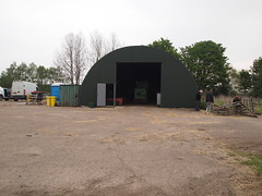 """Schoma Lodocs arrive at Crowle Moor • <a style=""""font-size:0.8em;"""" href=""""http://www.flickr.com/photos/124804883@N07/26897345916/"""" target=""""_blank"""">View on Flickr</a>"""