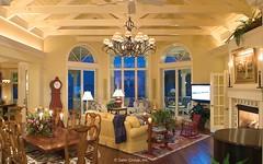 Seabrook - Great Room