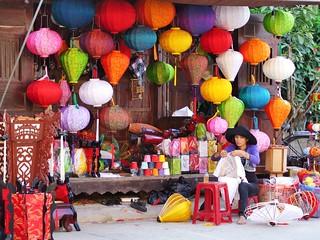 hoi an - vietnam 50