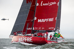 """MAPFRE_150405MMuina_2485.jpg • <a style=""""font-size:0.8em;"""" href=""""http://www.flickr.com/photos/67077205@N03/17047278982/"""" target=""""_blank"""">View on Flickr</a>"""