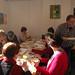8 mars 2015 - Petit-déjeuner 6
