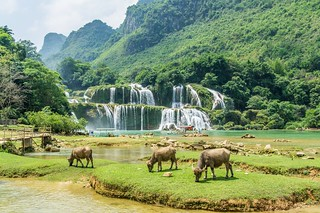 cao bang - vietnam 27