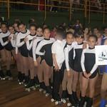 8. Trofeo Iniciación Villarrobledo