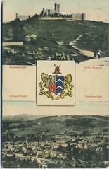 Rodborough - Multiview