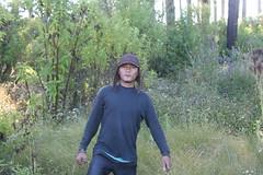 "Pendakian Sakuntala Gunung Argopuro Juni 2014 • <a style=""font-size:0.8em;"" href=""http://www.flickr.com/photos/24767572@N00/27127858566/"" target=""_blank"">View on Flickr</a>"