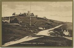 Rodborough 51