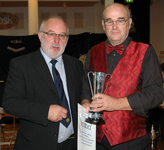 2011a-youth-conductors-prize-shanklin-youth
