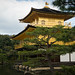 "Kinkaku-ji • <a style=""font-size:0.8em;"" href=""http://www.flickr.com/photos/15533594@N00/17107480439/"" target=""_blank"">View on Flickr</a>"