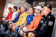 """MAPFRE_150514MMuina_6554.jpg • <a style=""""font-size:0.8em;"""" href=""""http://www.flickr.com/photos/67077205@N03/17453280140/"""" target=""""_blank"""">View on Flickr</a>"""