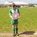 14 Premier Shield Kentstown Rovers FC V Parkvilla FC May 14, 2016 47