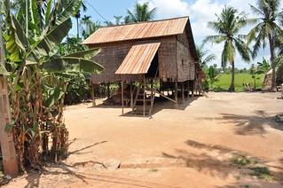 lac tonle sap - cambodge 2014 3