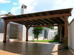 85778mcd3_1279649886_106141016_3-Pergolas-de-madera-en-cadiz-Otros-Servicios
