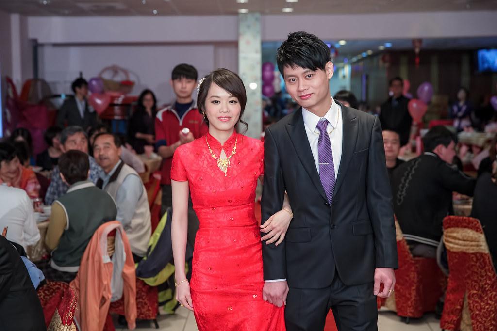 苗栗婚攝,苗栗新富貴海鮮,新富貴海鮮餐廳婚攝,婚攝,岳達&湘淳061