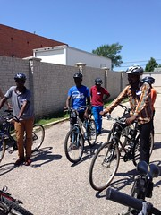 """IRC bike school • <a style=""""font-size:0.8em;"""" href=""""http://www.flickr.com/photos/122323674@N05/27609880093/"""" target=""""_blank"""">View on Flickr</a>"""