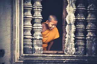 angkor - cambodge 2016 57