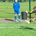 12s Navan Cosmos v Parkceltic Summerhill September 10, 2016 09