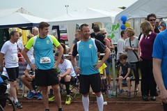 """24-Stunden-Lauf • <a style=""""font-size:0.8em;"""" href=""""http://www.flickr.com/photos/91989086@N06/27504010075/"""" target=""""_blank"""">View on Flickr</a>"""