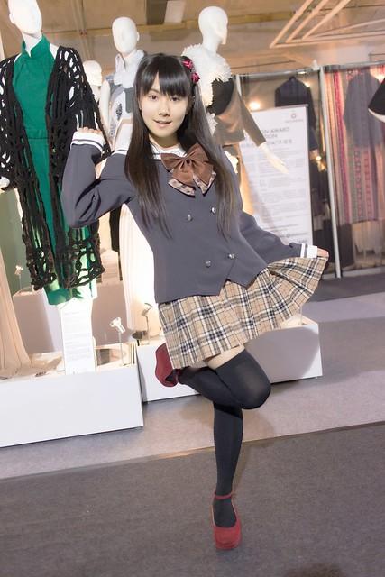 2015 Taipei IN Style 台北魅力展