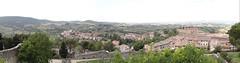 San Gimignano panorama 2