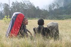 "Pendakian Sakuntala Gunung Argopuro Juni 2014 • <a style=""font-size:0.8em;"" href=""http://www.flickr.com/photos/24767572@N00/26555977644/"" target=""_blank"">View on Flickr</a>"