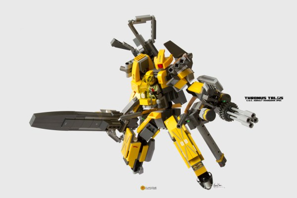 The World's Best Photos of hardsuits and lego - Flickr ...