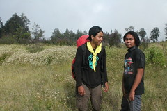 "Pendakian Sakuntala Gunung Argopuro Juni 2014 • <a style=""font-size:0.8em;"" href=""http://www.flickr.com/photos/24767572@N00/26887465960/"" target=""_blank"">View on Flickr</a>"