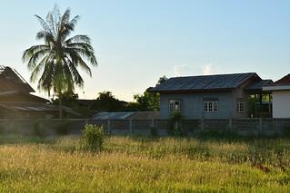 savannakhet - laos 76