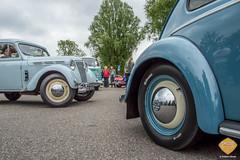 Zoetermeer oldtimerdag-50