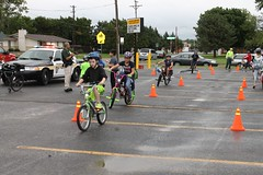 """Bike to School Day 2015 • <a style=""""font-size:0.8em;"""" href=""""http://www.flickr.com/photos/122323674@N05/17221328879/"""" target=""""_blank"""">View on Flickr</a>"""