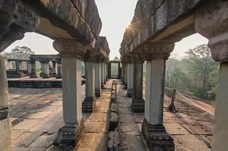 angkor - cambodge 2016 10