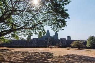 angkor - cambodge 2016 91