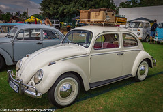 """Volkswagen • <a style=""""font-size:0.8em;"""" href=""""http://www.flickr.com/photos/67597598@N08/27229850281/"""" target=""""_blank"""">View on Flickr</a>"""