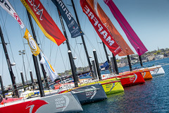 """MAPFRE_150507MMuina_5334.jpg • <a style=""""font-size:0.8em;"""" href=""""http://www.flickr.com/photos/67077205@N03/17406227852/"""" target=""""_blank"""">View on Flickr</a>"""