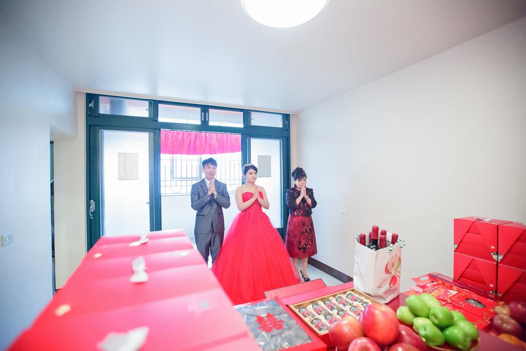 喜來登,喜來登大飯店,竹北喜來登,新竹喜來登,新竹婚攝,喜來登婚攝,新竹喜來登婚攝,竹北喜來登婚攝,婚攝卡樂,文迪&宜芳053